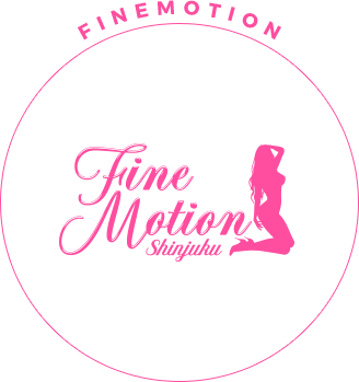 FINEMOTION
