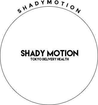 shadymotion
