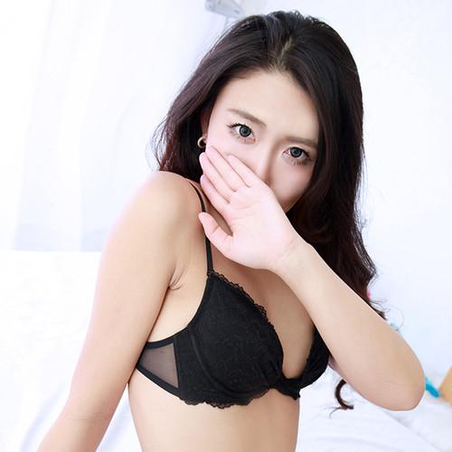 小野すみれ (21)