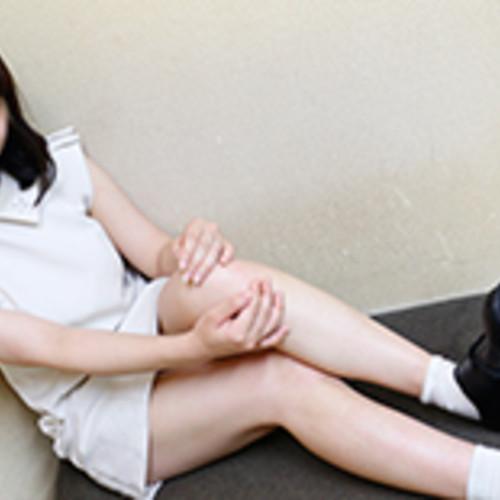 牧村ひなの (20)