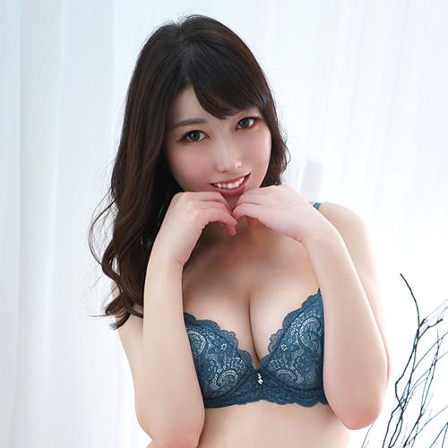 江藤みすず (22)