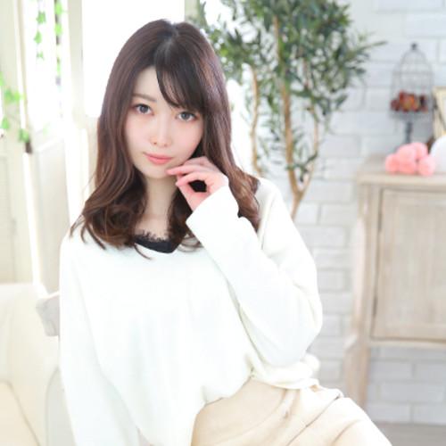 遠藤みすず (22)