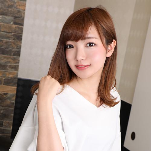 安達みき (21)